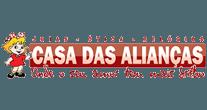 Casa das Alianças
