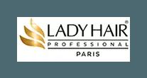 Lady Hair Pro