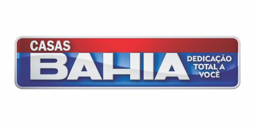Cupom Casas Bahia