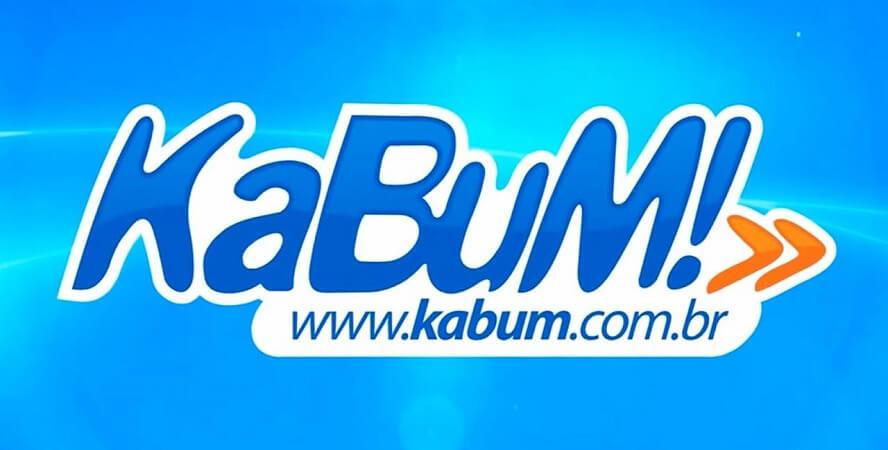 Cupom KaBum