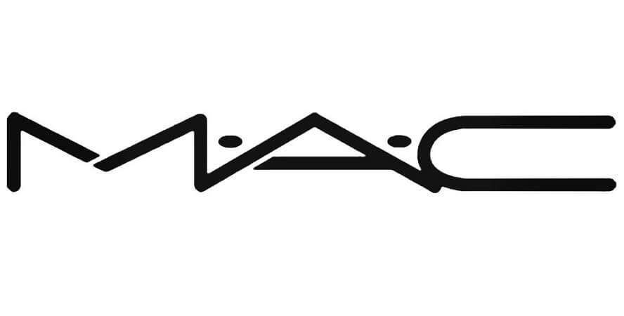 Cupom MAC