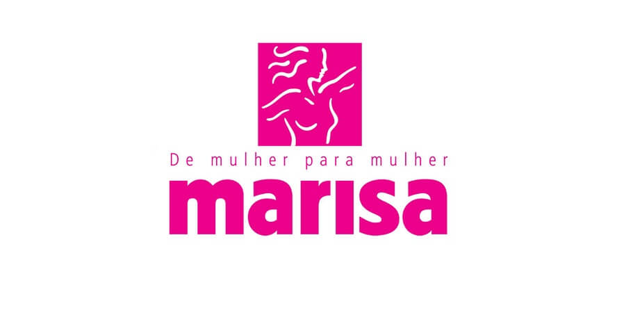 Cupom Marisa