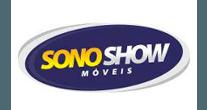 Sono Show