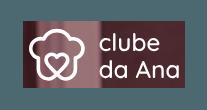 Clube Ana Maria Braga
