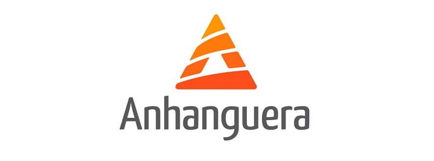 Cupom Anhanguera Pós