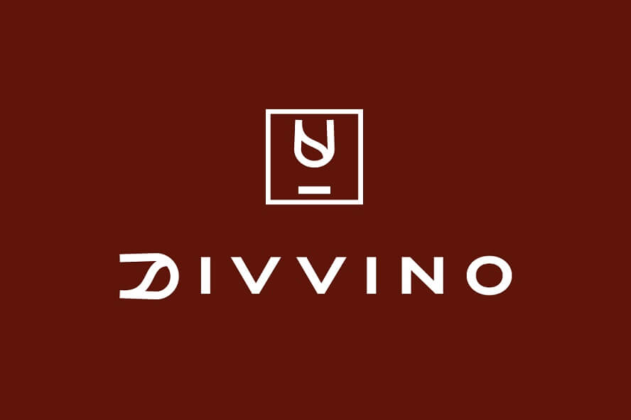 Cupom Divvino