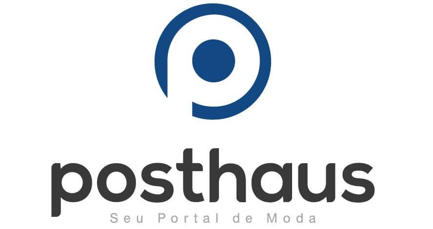 Cupom Posthaus