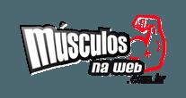 Músculos na Web