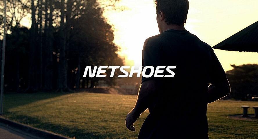 Promoção Desconto Netshoes