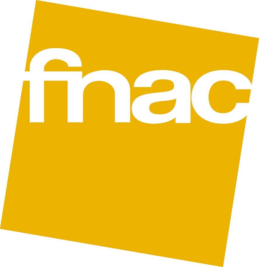 Cupom de Desconto FNAC