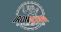 Iron Action