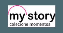 My Story Jóias