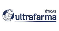 Óticas Ultrafarma