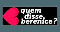 Quem disse Berenice?