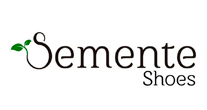 Semente Shoes
