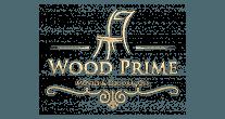 WoodPrime