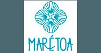 Marétoa