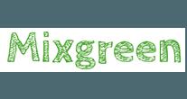 Mixgreen