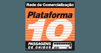 Plataforma 10