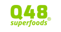 Q48 SuperFoods