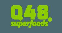 Q48 Super Foods