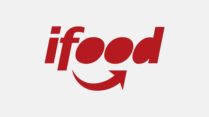 Cupom iFood