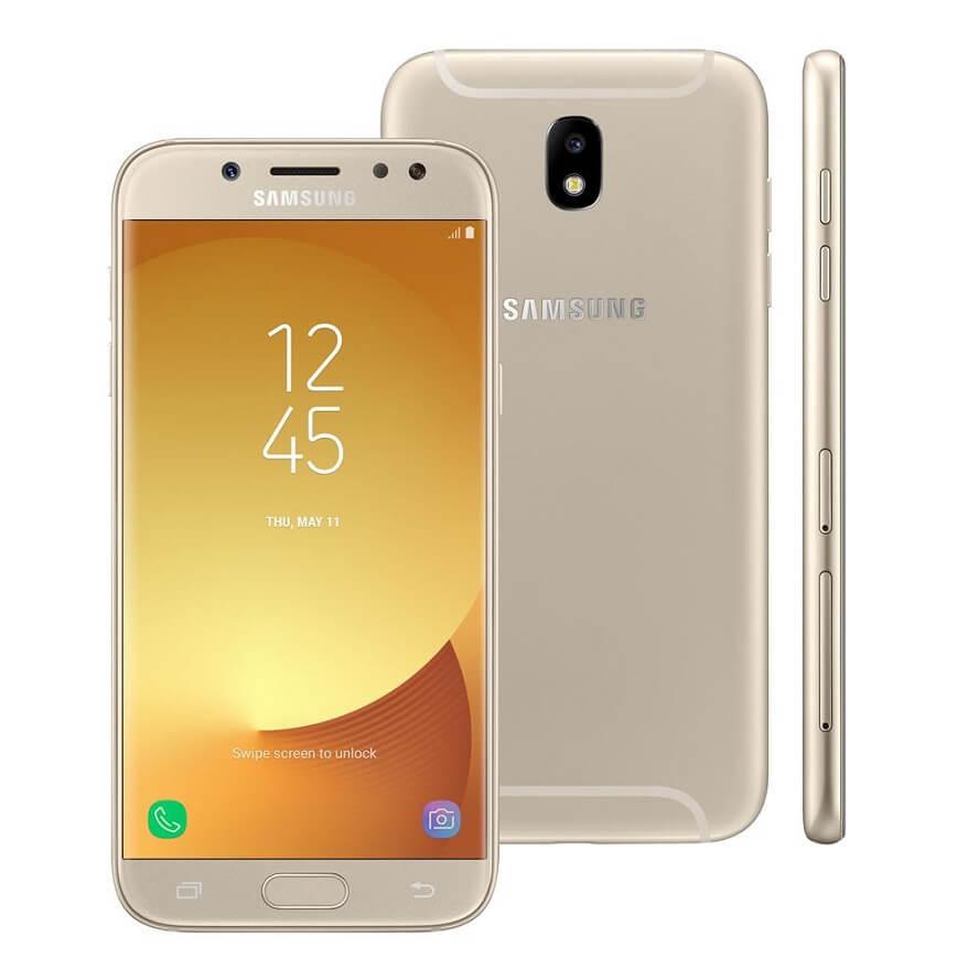 Cupom Galaxy J7 Pro