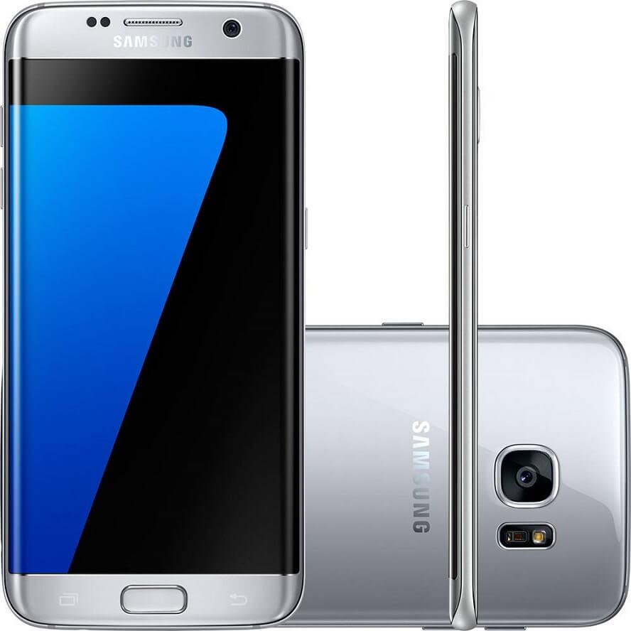 Cupom de Desconto Galaxy S7
