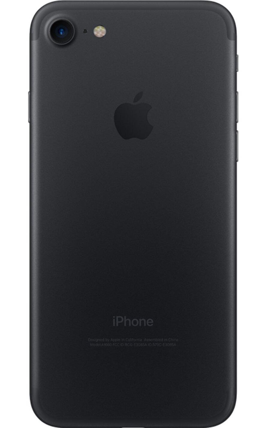 Cupom de Desconto iPhone 7