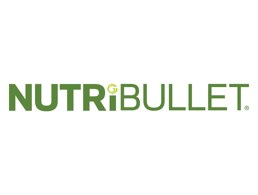 Cupom Nutribullet