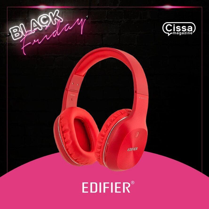 Black Friday Cissa Magazine