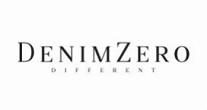 Denim Zero