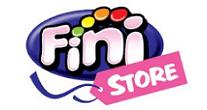 Fini Store