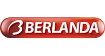 Berlanda