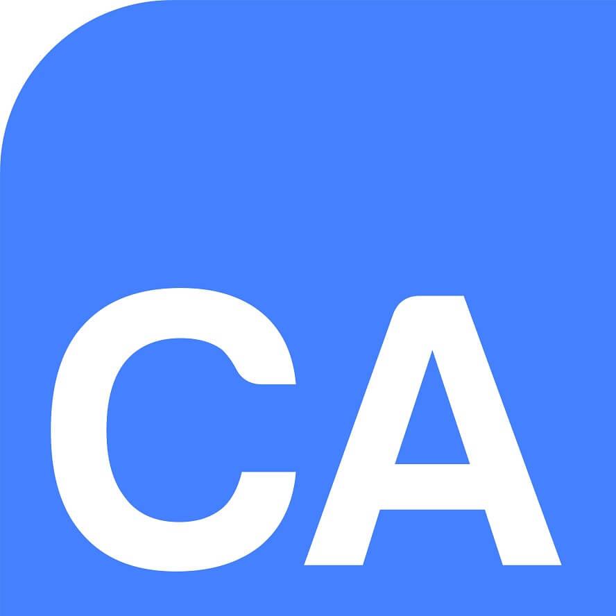Código Promocional Conta Azul