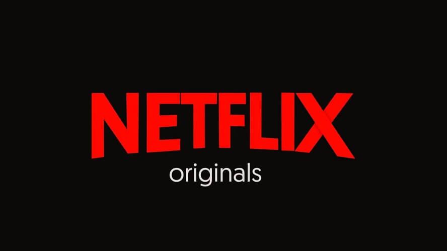 Código Promocional Netflix