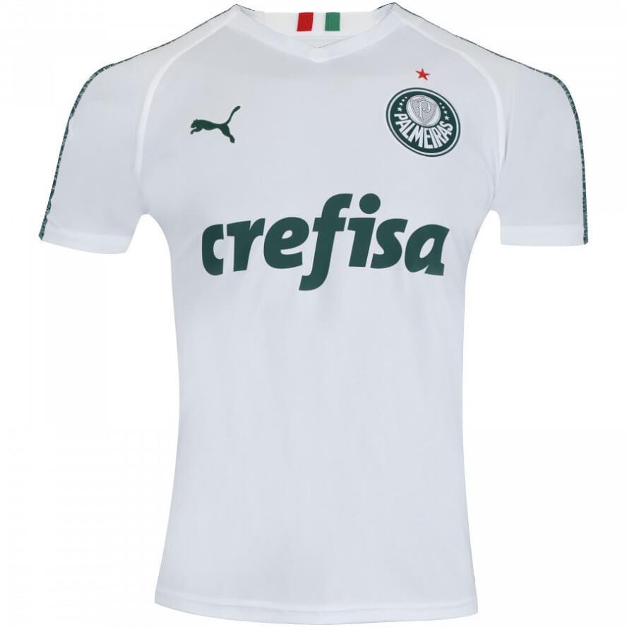 Código Promocional Palmeiras Store
