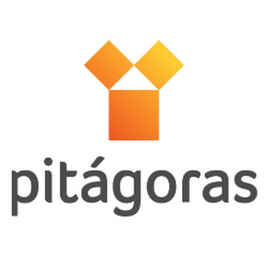 Código promocional Pitágoras