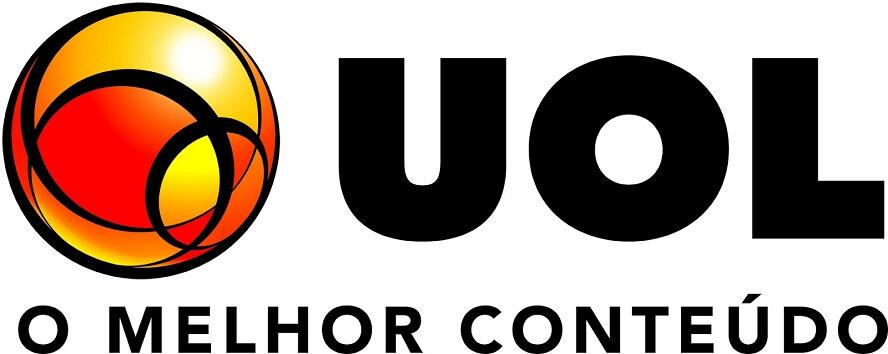 Código promocional UOL Esporte Clube