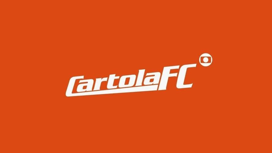 Cupom de Desconto Cartola FC Pro