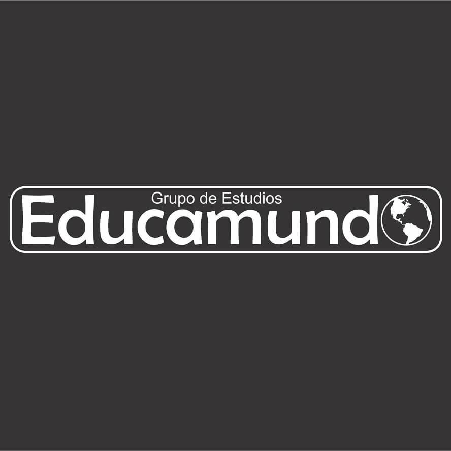 Cupom de desconto Educamundo