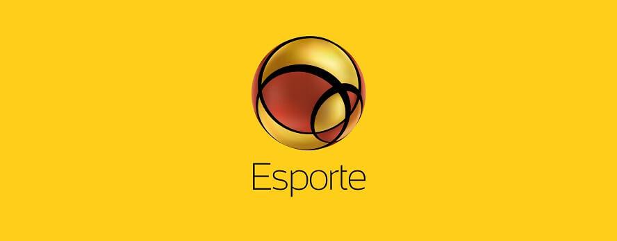 Cupom de Desconto UOL Esporte Clube