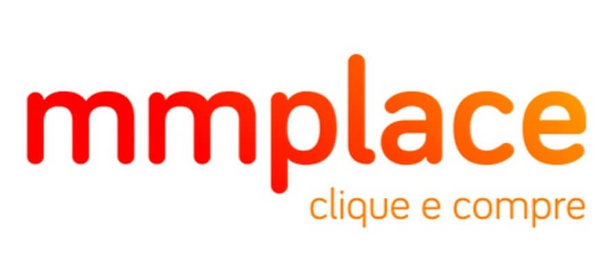 Cupom Mmplace