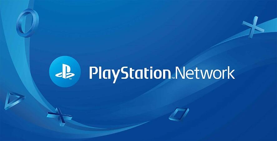 Cupom Playstation Network