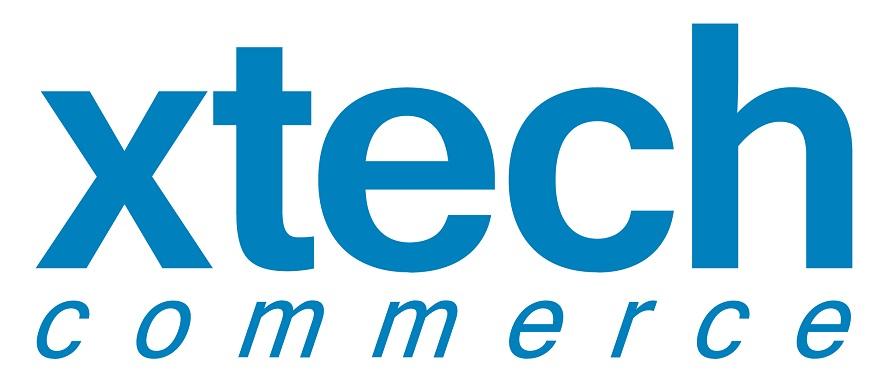 Cupom Xtech Commerce