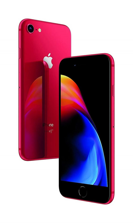 Desconto Apple iPhone 8