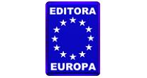 Editora Europa