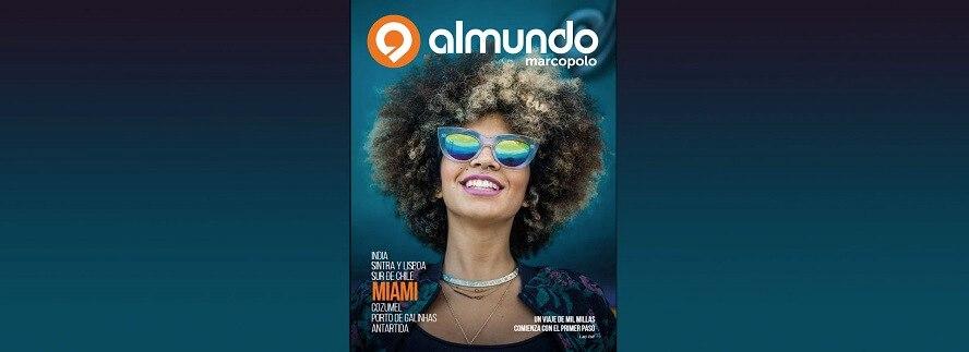 Ofertas App Almundo