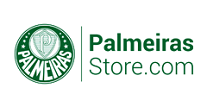 Palmeiras Store