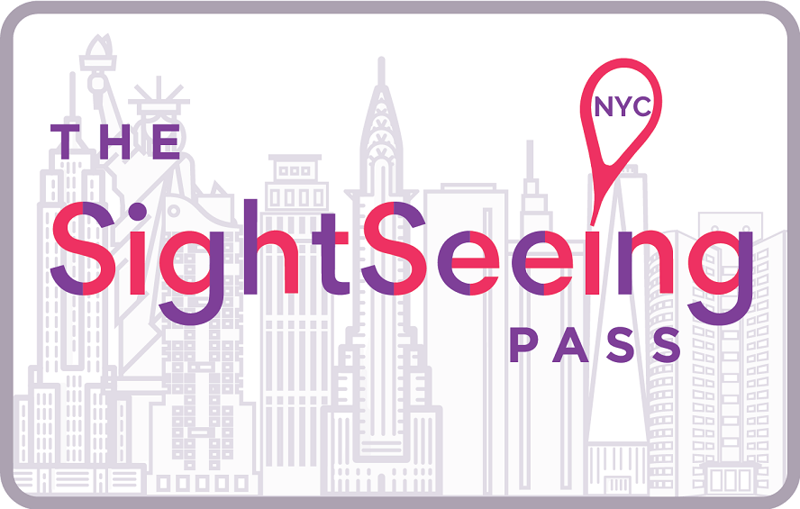 Promocode Sightseeing Pass